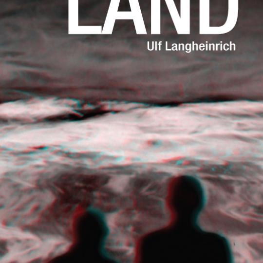 ulf langheinrich, land, 2009